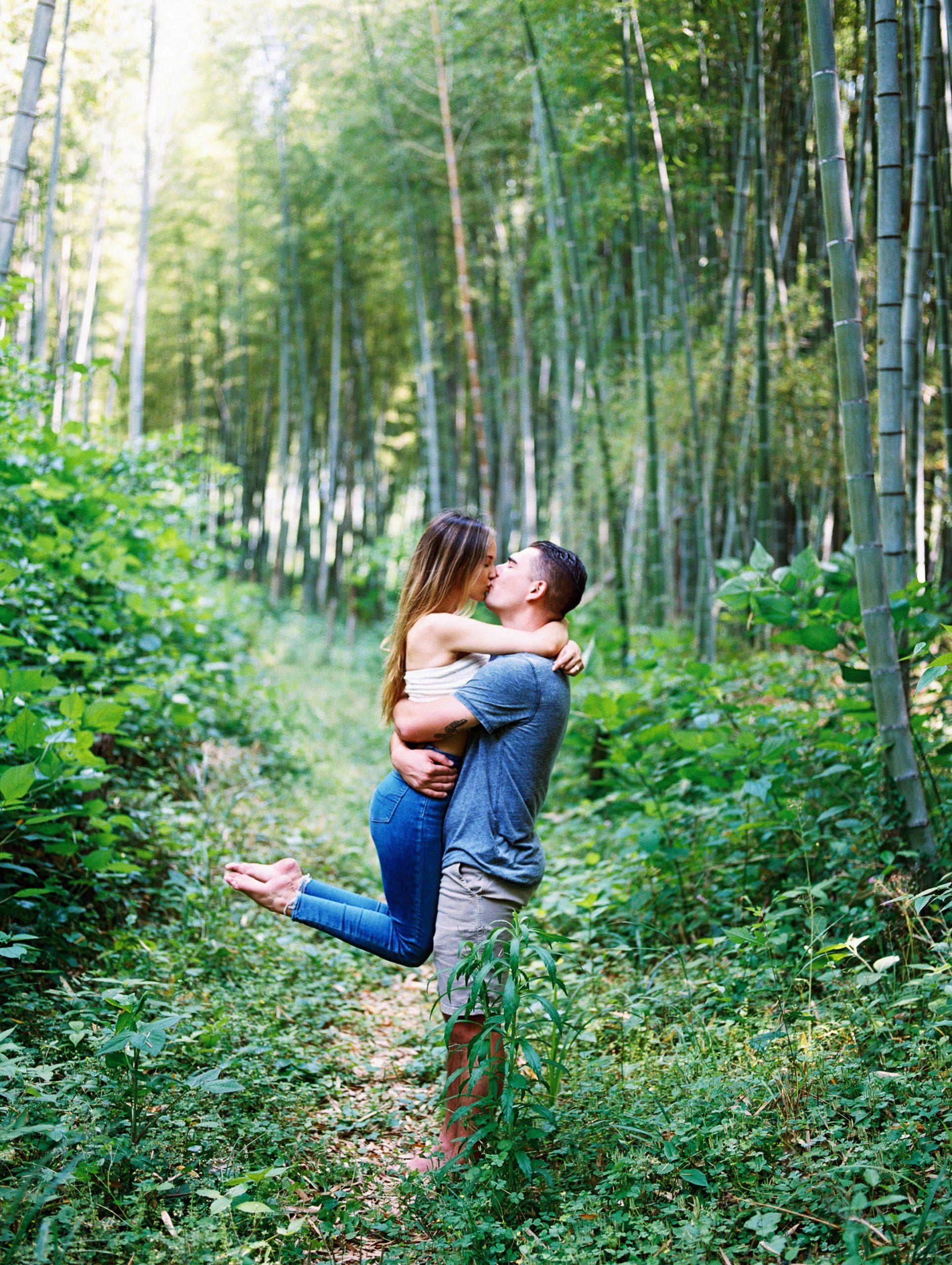 couples photographer california