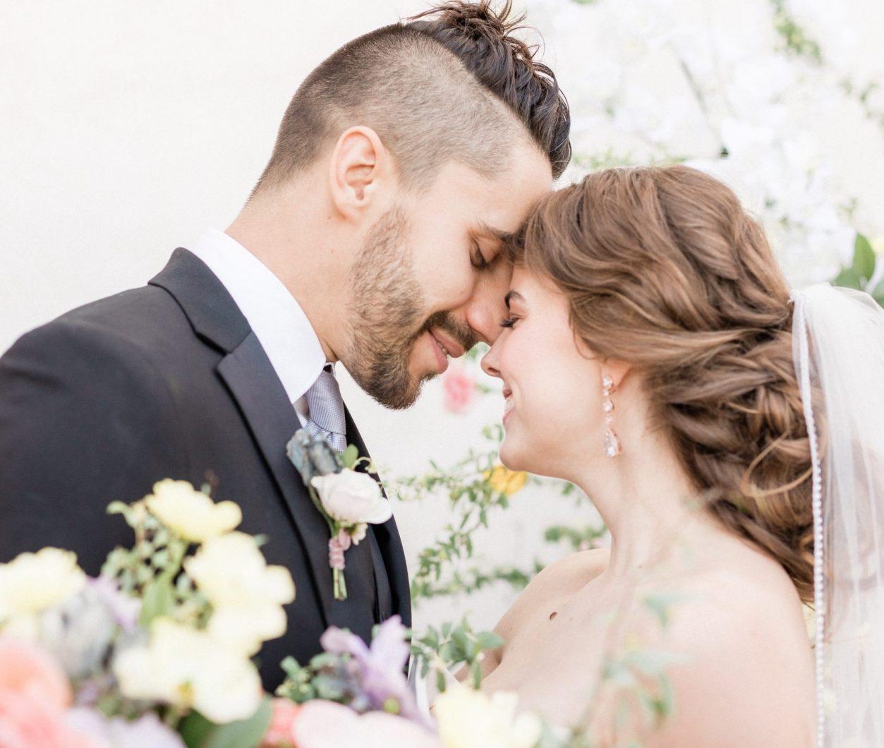 california_pastel_wedding_photos_by_samantha_look-96