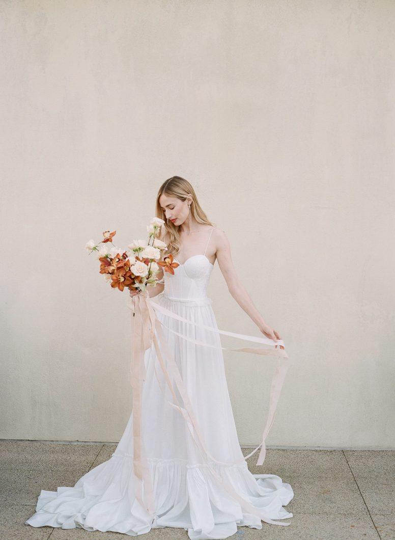 sandiego_estancia_garden_wedding_photos_by_samantha_look-17