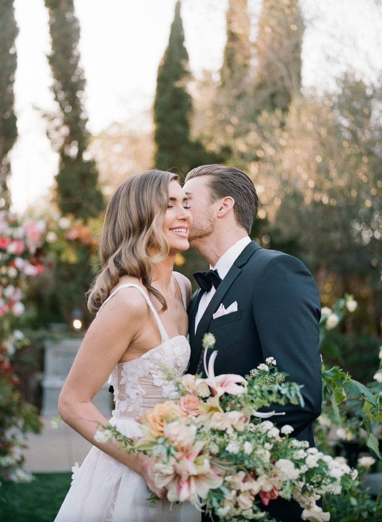 sandiego_estancia_garden_wedding_photos_by_samantha_look-30