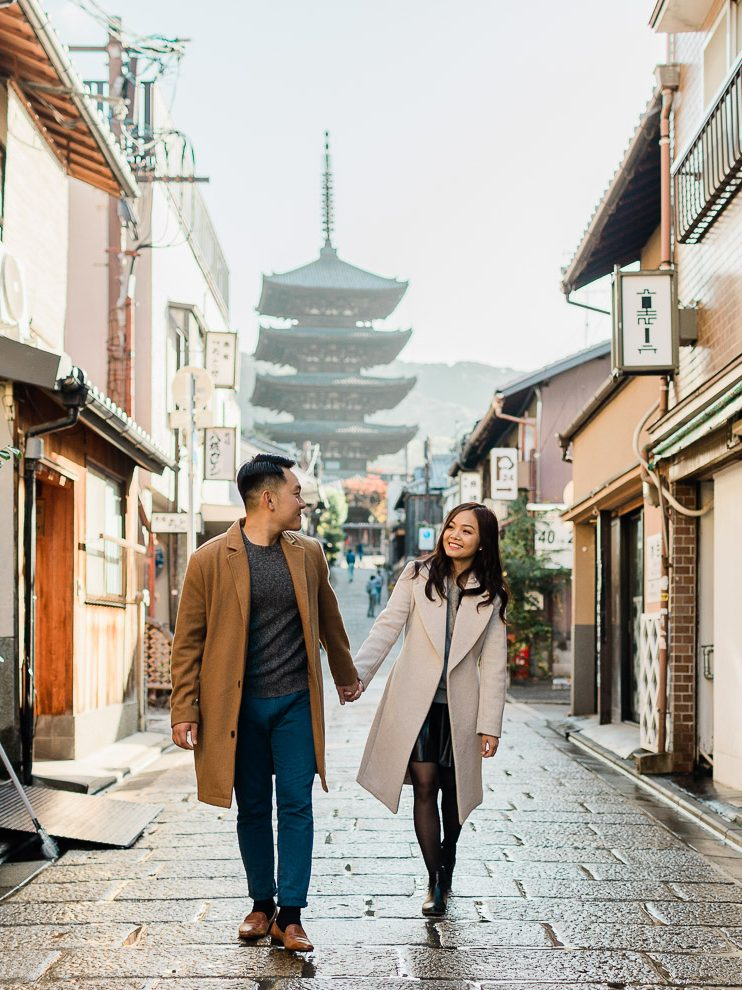 higashiyama_couples_session_kyoto__pictures_by_samantha_look-26