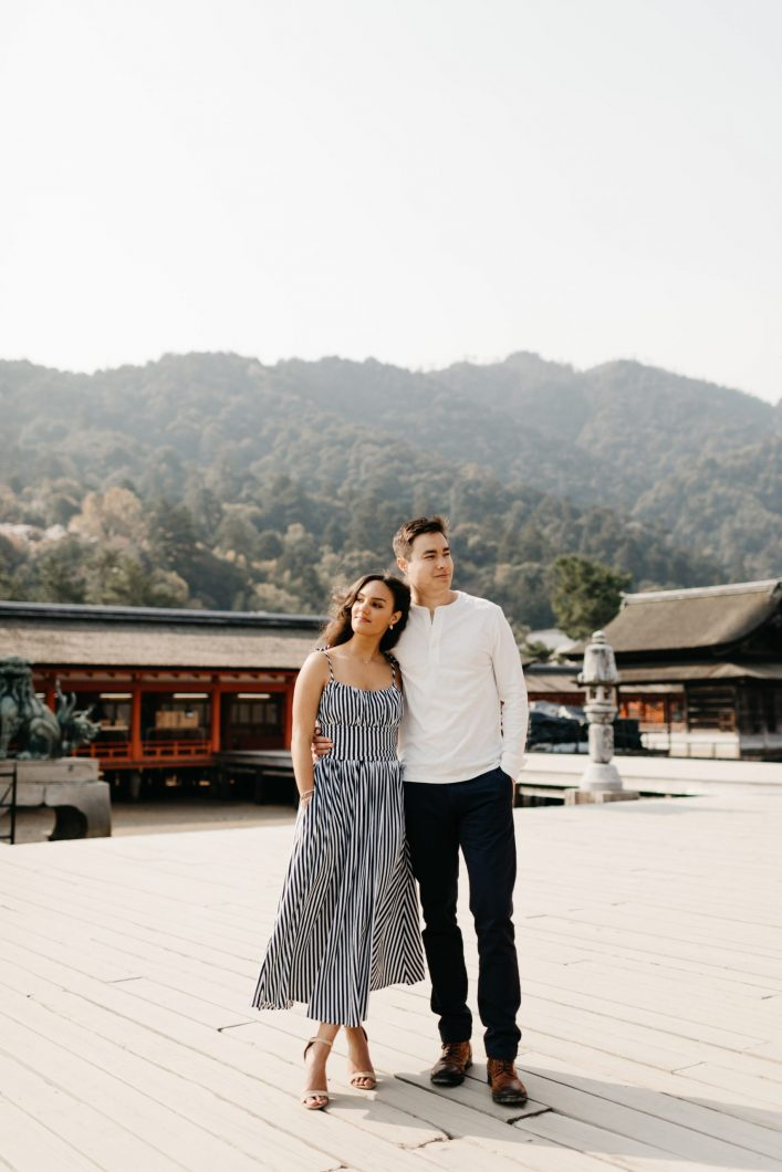 miyajima_engagement_session_pictures_by_samantha_look-9