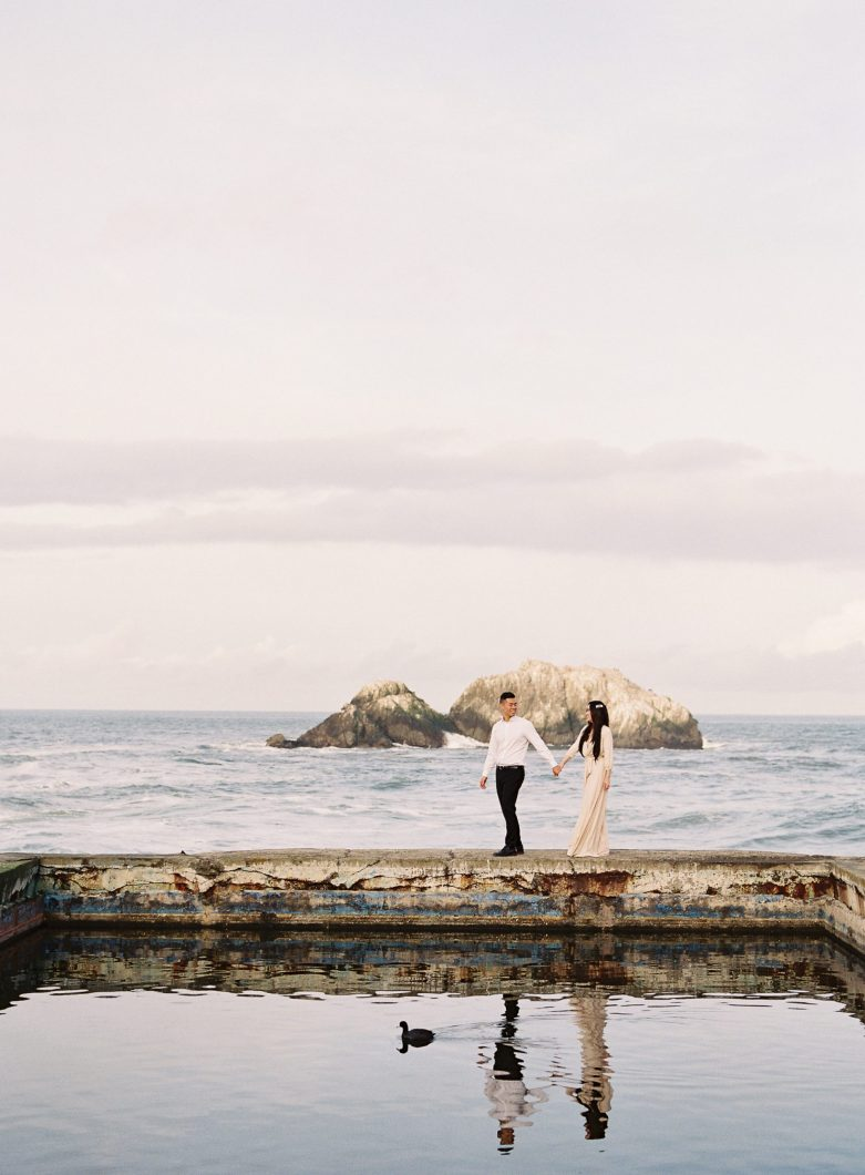 sutro_baths_engagement_photos_by_samantha_look-3
