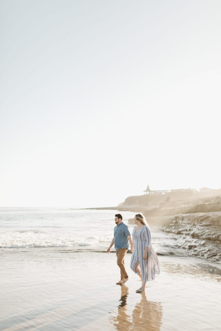 santa_cruz_beach_engagement_session_pictures_by_samantha_look-43