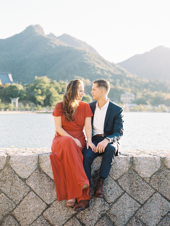 couples photographer san francisco
