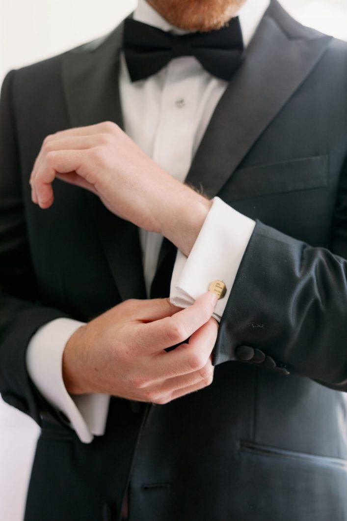 carmel_wedding_photo_by_samantha_look-3