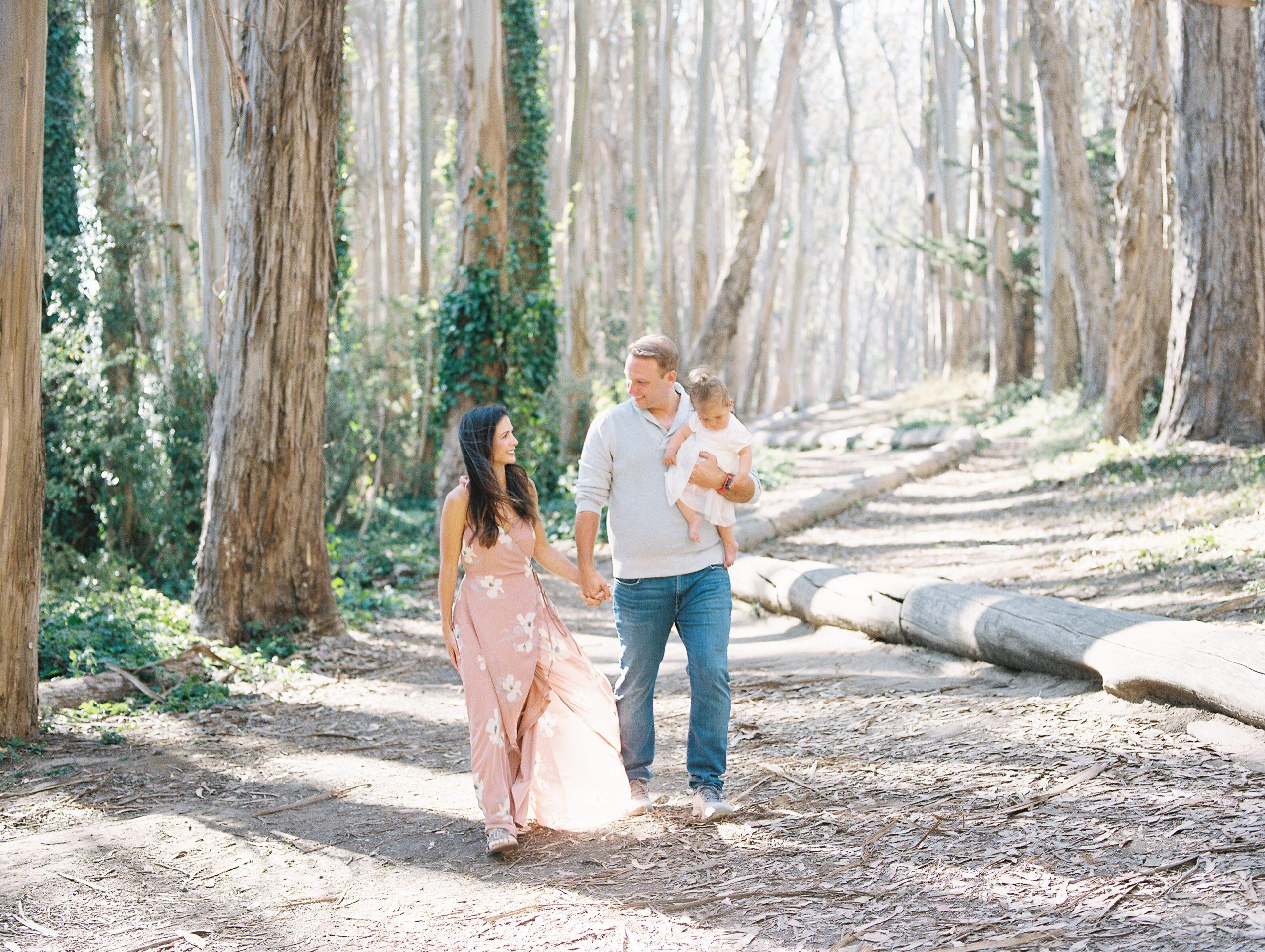 lovers lane wood line